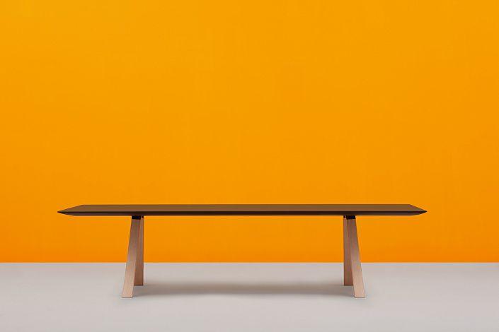 ARKI-TABLE_ARKW300X100_FONDO_low