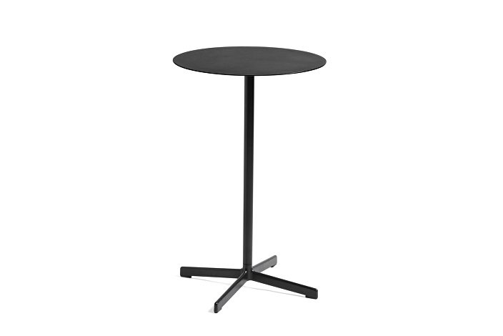 1954552009000_Neu Table Round_dia60xH95_Anthracite
