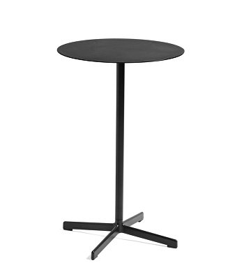 Neu Table High