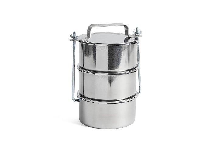 506750_Picnic Container L