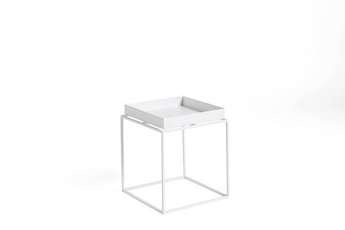 1025011509000_Tray Table_30x30_White