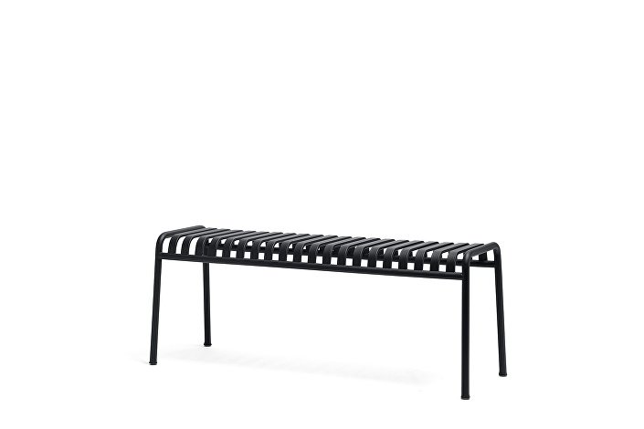 8120451009000_Palissade Bench_anthracite