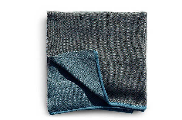 Trama Blanket