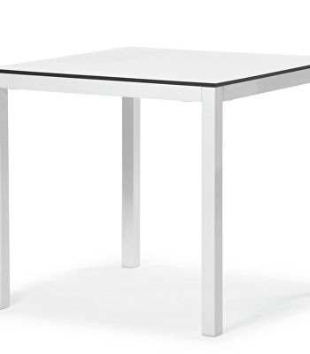 Victor Table