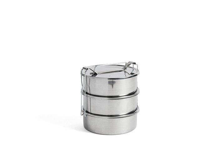 506749_Picnic Container M
