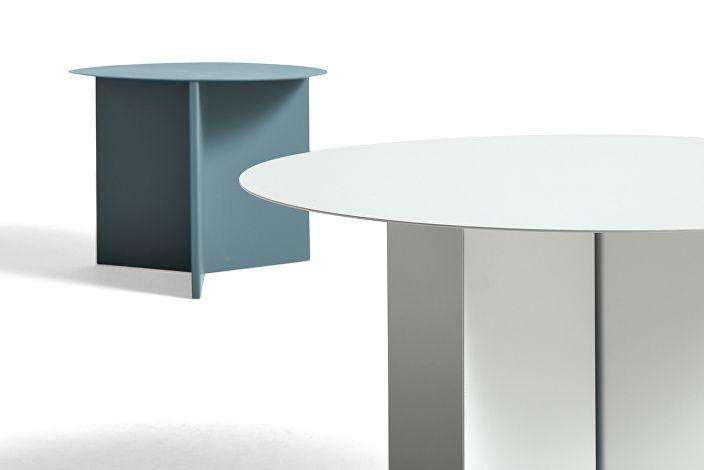 Slit Table_detail