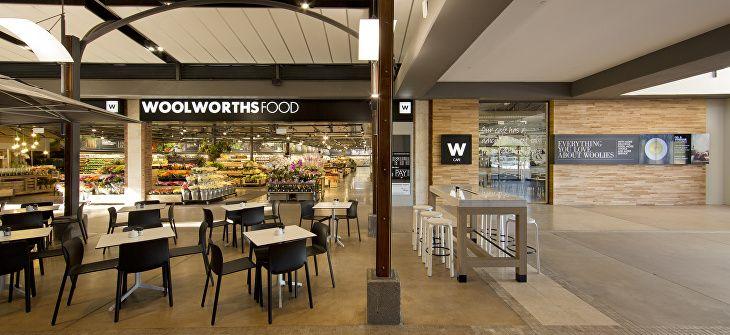 Woolworths-Waterstone-(1)
