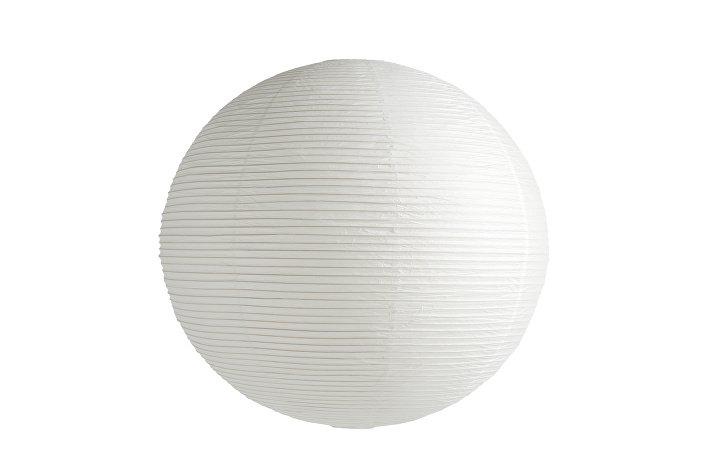 507463_Rice Paper Shade Dia 80cm classic white_WB