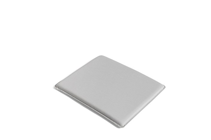 8122231509000_Palissade Seat Cushion for Lounge Chair High&Low_Sky grey