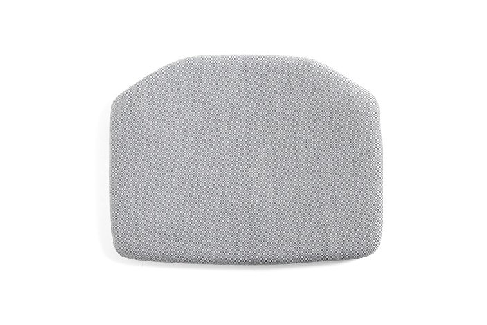 1028889279415_J77 Seat cushion surface by HAY 120