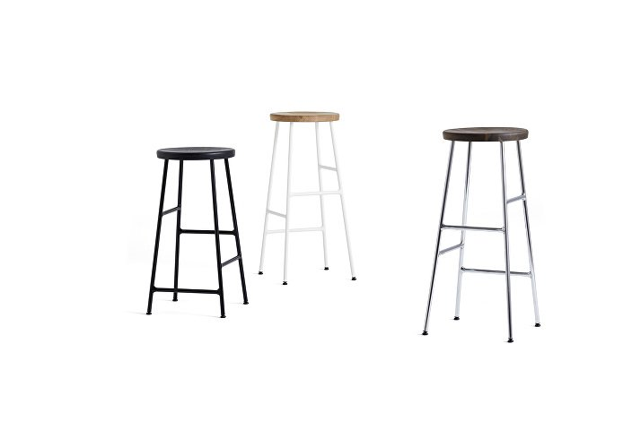 Cornet_Barstool_H75_Chromed_Family_02_WB