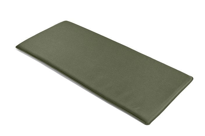 8122251009000_Palissade Seat Cushion for Lounge Sofa_Olive