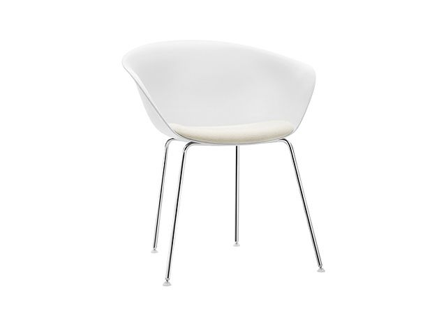 3903_n_Arper_Duna02_armchair_4legs_cushion-upholstery_4221_3