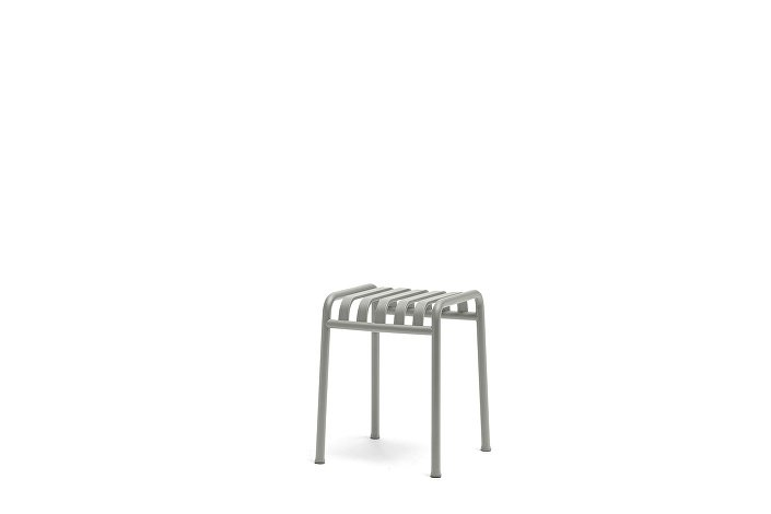 8120551109000_Palissade Stool_sky grey