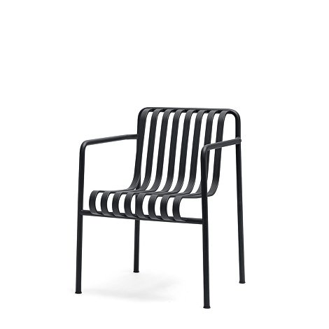 8120051009000_Palissade Dining Armchair_anthrcite