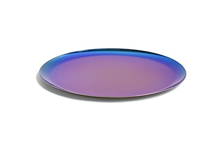 506253_Serving Tray rainbow