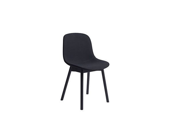 Neu 13 Chair Upholstery