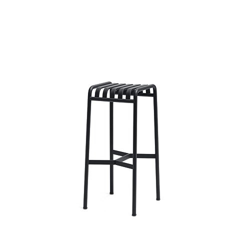 8120211009000_Palissade Bar Stool_anthracite