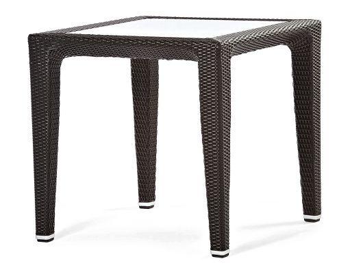 Altea Table