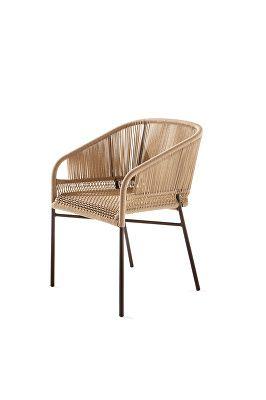 CRICKET armchair