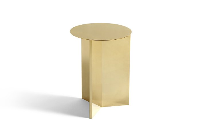 1024827009000_Slit Table Round High_brass_WB