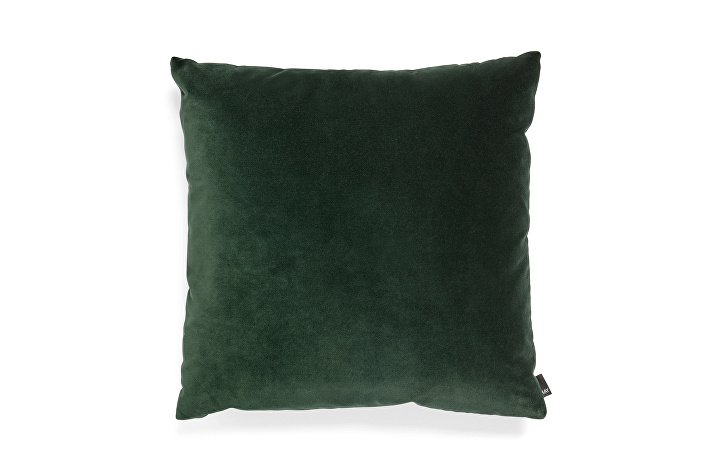 507355_Eclectic Col 2018 50x50 dark green 01