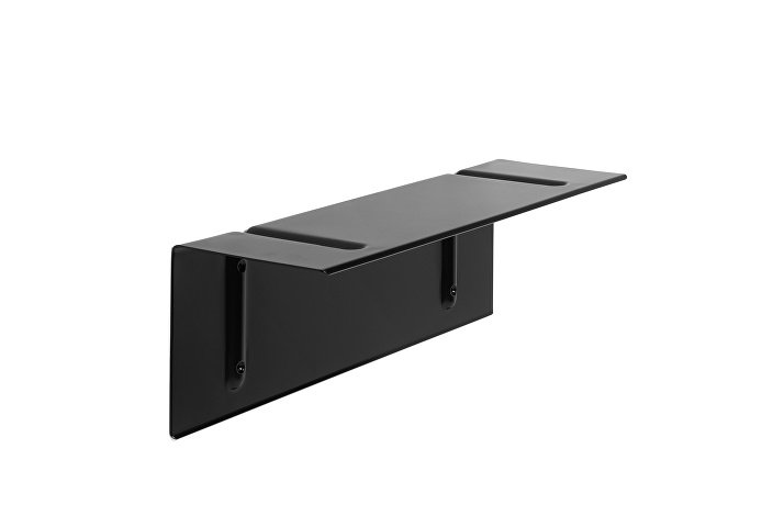 2609000_Brackets Incl L60 black