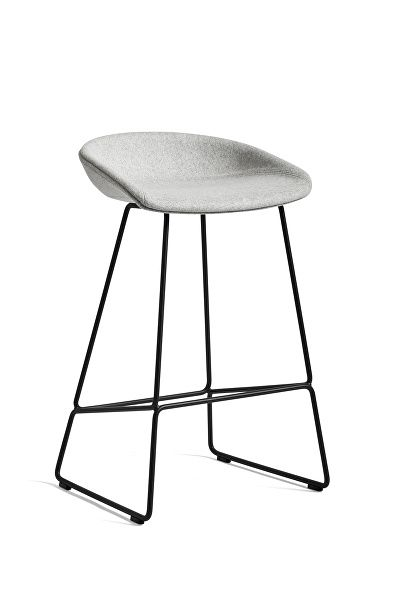 Aas About A Stool