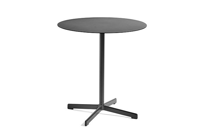 1954112009000_Neu Table Round_dia70xH74_Anthracite