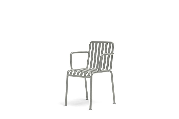 8120011109000_Palissade Arm Chair sky grey