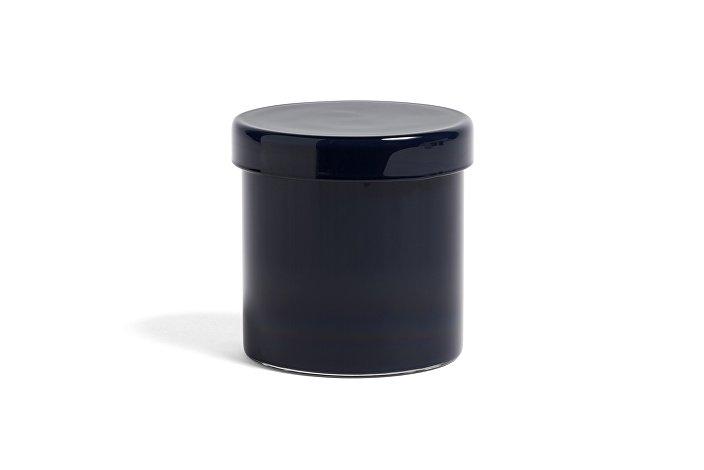 507165_Container L dark blue