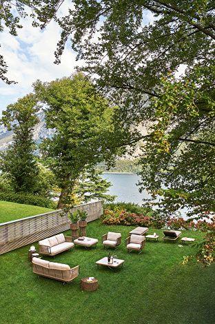 outdoor-armchair-1