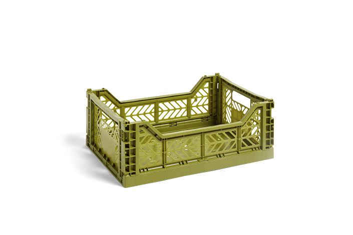 507675_Colour Crate M olive