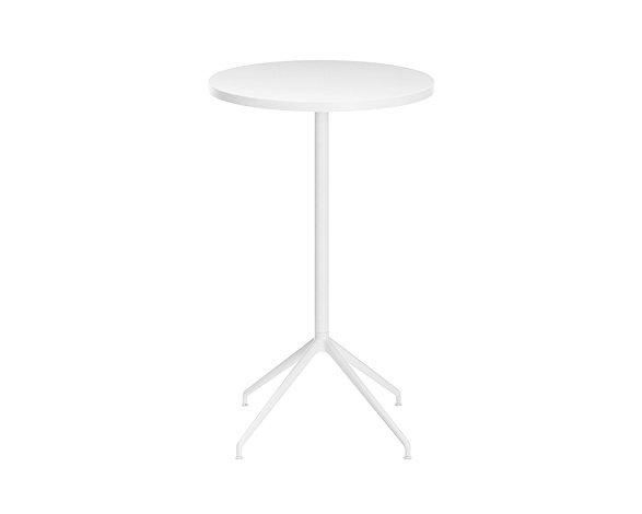 4997_n_Arper_Yop_table_H105_V12_round-top_LM1_Ø68_5734