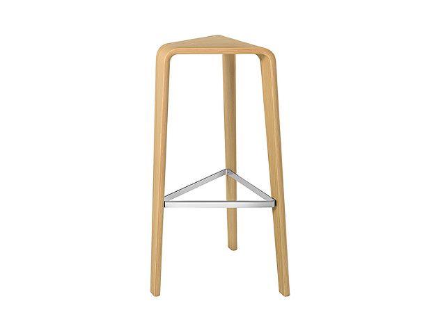 4290_n_Arper_Ply_stool_H76cm_3802