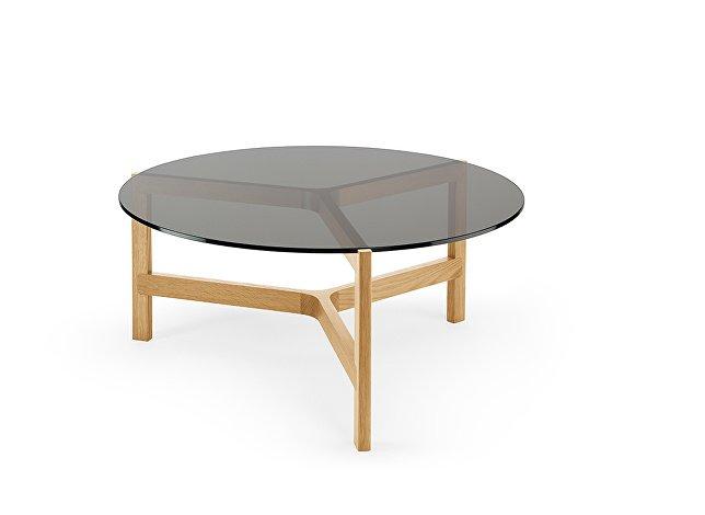 120-table_0000s_0003_120-Coffee-Table-European-Oak-1
