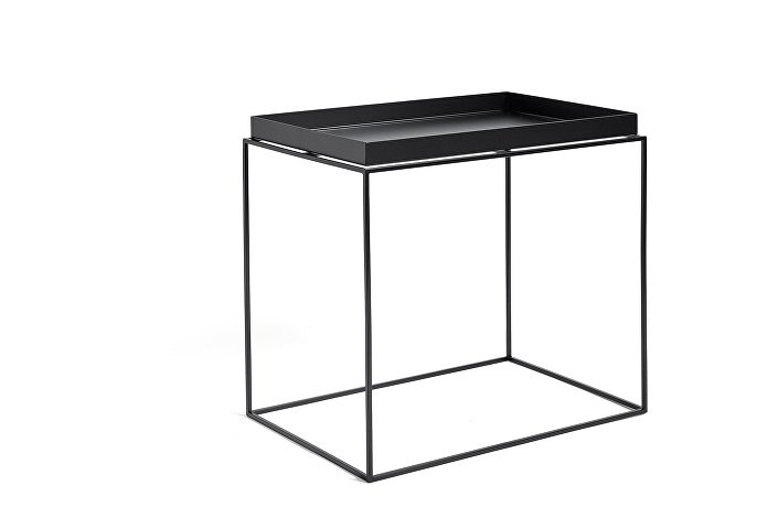 1025051009000_Tray Table_40x60_Black