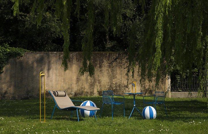 Nolita-3655-3654-5453_BL300E+Giravolta-1799-1799-130_GI-ambientata_low