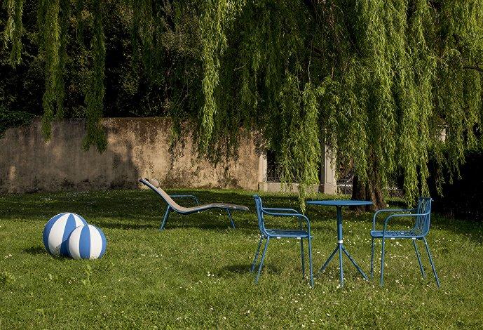 Nolita-3655-3654-5453_BL300E-ambientata(2)_low