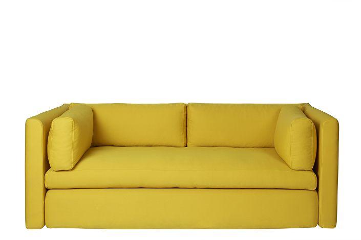 4003511001030_Hackney Sofa 2 Seater_Steelcut 445_WB