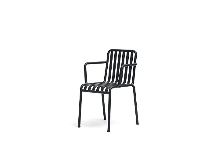 8120031009000_Palissade Armchair_anthracite