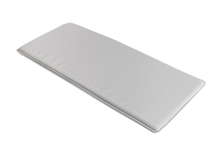 8122251509000_Palissade Seat Cushion for Lounge Sofa_Sky grey