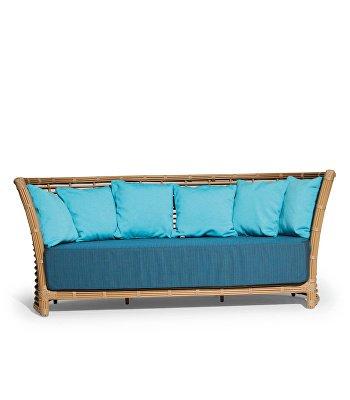 Tonkino Sofa
