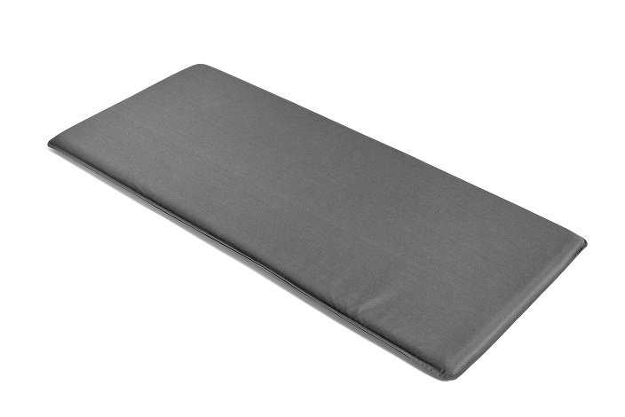 8122252009000_Palissade Seat Cushion for Lounge Sofa_Anthracite
