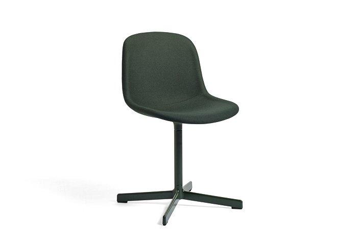 4063141001025_Neu10 Chair Uph_Base green alu_Uph steelcut 975