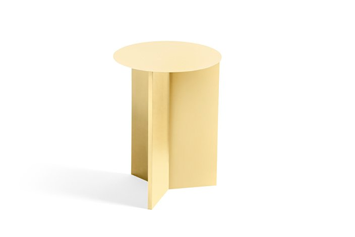 1024829509000_Slit Table High light yellow