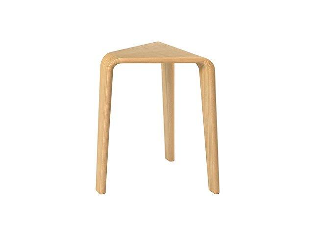 4300_n_Arper_Ply_stool_H44cm_3800