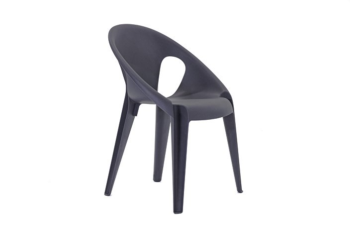 Magis_bell_chair_product_lateral_SD2900_midnight_black_01-1_hr
