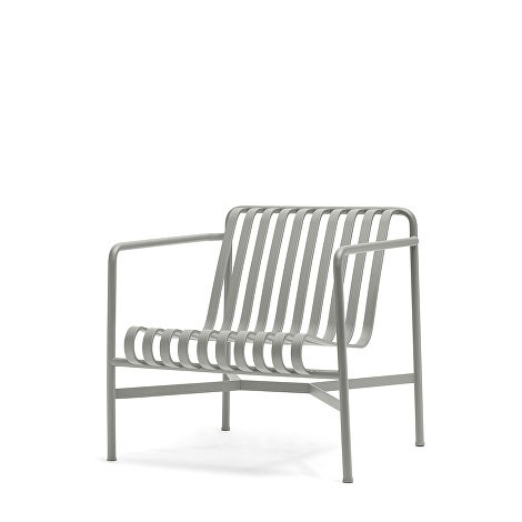 8120311109000_Palissade Lounge Chair Low_sky grey