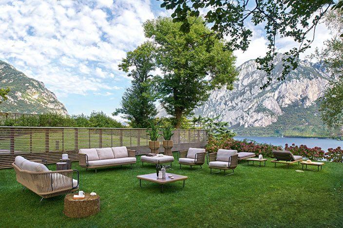 armchair-for-garden-1
